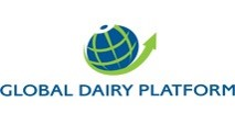 Global Dairy Platform logo