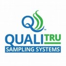 Qualitru logo