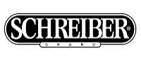 Schrieber logo